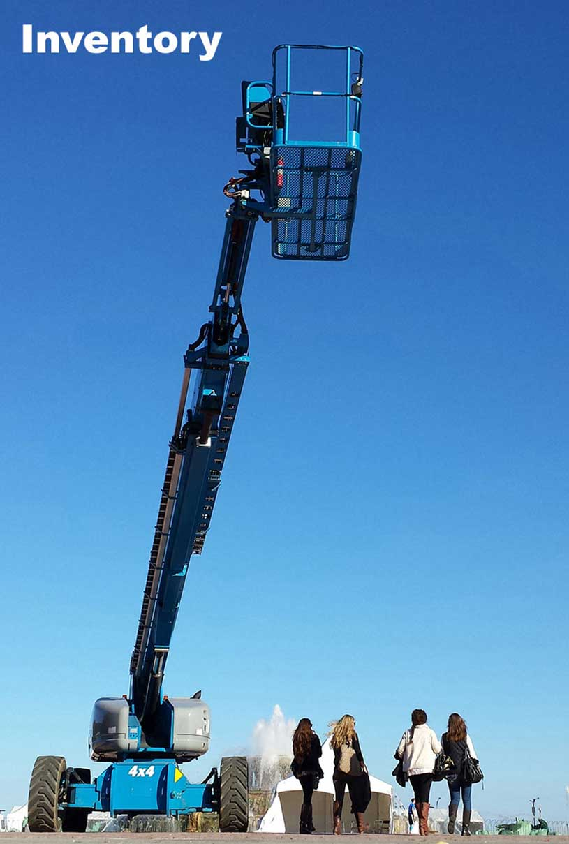 National Lift Truck in Chicago specializes in leasing, rental and sales of new, used forklift rental, boom lift rental, scissor lift rental, aerial lift rental for sale rent lease, aerial lifts rental for sale rent lease, boom lifts rental for sale rent lease, scissor lifts rental for sale rent, aerial work platforms rental for sale rent, telescopic material handlers rental for sale rent, telehandlers rental for sale rent, hydraulic excavators rental for sale rent, pneumatic personnel lifts rental for sale rent, man lifts rental for sale rent, scissor work platforms rental for sale rent, vertical platforms rental for sale rent, utility trucks rental for sale rent, booms rental for sale rent, telescopic booms rental for sale rent, scissor elevating work platforms rental for sale rent, personnel lifts rental for sale rent, heavy industrial lifts rental for sale rent, rough terrain scissor rental for sale rent, boom lifts & forklifts rental for sale rent, articulating boom lifts rental for sale rent, electric boom lifts rental for sale rent, telescopic boom lifts rental for sale rent, industrial cranes rental for sale rent, construction equipment rental for sale rent, electric forklifts rental for sale rent, diesel forklifts rental for sale rent, gas and dual fuel forklifts rental for sale rent, all materials handling equipment rental for sale rent  as well as forklift rental for sale rent, aerial lift rental for sale rent, boom lift rental for sale rent, scissor lift rental  for sale rent and materials handling and construction equipment spare replacement parts. We also provide authorized service & repair of forklifts, boom lifts, scissor lifts by Clark, JLG Industries, Skyjack, Genie, Sellick, Versa Lift, Twin Lift, Princeton, Lull, Nissan, Toyota, Yale, Hyster, Crown, Silent Hoist, Gradall, Skytrak, Gehl, Kesmac, Komatsu, CAT, Barrett, Caterpillar, Combilift, Crown, Elwell Parker, Hoist Manf. Inc, Silent Hoist, Hyster, Hyundai, Lowry Industrial, Nissan, Raymond, Royal, Taylor, Toyota, Yale, Bil-Jax Inc, Custom, Genie, Upright, Auramo, Cascade, Taylor Dunn, Broderson, Grove, Telehandler, Baraga Products, Skytrak, Terex, Specialized Hauling, Nationwide and International Trucking, over-dimensional, standard full load, less than truckload, LTL, Removable Gooseneck Lowboys, Rollback Tiltbeds, Trailking Hydraulic Beavertail Dropdecks, Standard Dropdecks, Landoll Hydraulic Slide-Axle Tilt Stepdecks, Standard Flatbeds, Stretch Lowboys, Van Trailers, Logistic Van Trailers with D-Rings in floor for chaining, Storage, National Specialized Hauling, Racking, Sales, Rental, Service, I.C. Pneumatic Forklifts, Electric Cushion Forklifts, Specialty Material Handling Equipment, Aerial Work Platforms – Booms, Scissors & Personnel Lifts, Rough Terrain Forklifts, Carry-Deck Cranes, Scrubbers & Sweepers, Utility Vehicles, Industrial & Construction Equipment Repairs, Parts, Training, Industrial Forklift Operator Training, Aerial Operator Training, Rough Terrain Forklift Telehandlers Operator Training, Rental, Trucks, Rental, Diesel, Industrial Equipment, Rental, Parts & Accessories, Commercial Equipment, Rental, Batteries, Diesel Engines, Rental, Cushions, Rental, Aerial Lifts, Rental, Scaffolding, Racks, Shelving, Rental, Reach Trucks, Material Handling Equipment, Boom Lifts, Scissor Lifts, Gasoline, Chargers, Construction Equipment, Pallets, Forklift Trucks, Pneumatic Forklifts, Truck Parts, Pallet Jacks, Pallet Trucks, Gas Engines, Rubber Tracks, Commercial Equipment, Batteries, Diesel Engines, Cushions, Aerial Lifts, Scaffolding, Reach Trucks, Material Handling Equipment, Boom Lifts, Scissor Lifts, Gasoline, Chargers, Construction Equipment, Pallets, Forklift Trucks, Pneumatic Forklifts, Truck Parts, Pallet Jacks, Pallet Trucks, Gas Engines, Rubber Tracks, Rough Terrain Vehicles, Rental, Stackers, Rental, Narrow Aisle Stackers, Rental, Construction Machinery, Rental, Contractors Equipment, Forklifts, Rental, Trucks, Rental, Parts, Supplies, Material Handling Equipment, Rental, Contractors Equipment, Supplies Forklifts, Forklifts, Industrial Trucks, Industrial Equipment, Parts, Accessories, Commercial Equipment, Rental, Leasing, Operator Training, Stock, Storage, Racking, Rental, Leasing, Forklift Rental for Sale Rent, Forklift Rental for Sale Rent, Forklift Rental for Sale Rent, Forklift Rental for Sale Rent
