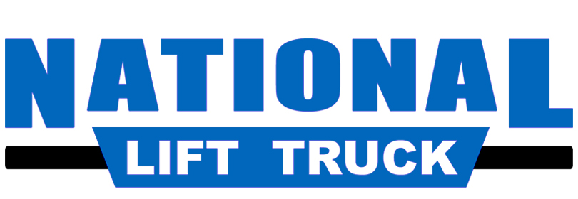 National Lift Truck, Inc. specializes in rental, leasing, sales, service and repair of new & used forklifts, aerial lifts, boom lifts, scissor lifts, personnel lifts, man lifts, aerial work platforms, telescopic material handlers, telehandlers, hydraulic excavators, pneumatic personnel lifts, man lifts, scissor work platforms, vertical platforms, utility trucks, booms, telescopic booms, scissor elevating work platforms, personnel lifts, heavy industrial lifts, rough terrain scissor, boom lifts & forklifts, articulating boom lifts, electric boom lifts, telescopic boom lifts, industrial cranes, construction equipment, electric, diesel, gas and dual fuel forklifts, all materials handling equipment as well as forklift rental, aerial lift rental, boom lift rental, scissor lift rental, materials handling equipment rental and construction equipment spare replacement parts. We also provide authorized service & repair of forklifts, aerial lifts, boom lifts, scissor lifts by Clark, JLG Industries, Skyjack, Genie, Sellick, Versa Lift forklift, Twin Lift, Princeton, Lull, Nissan, Toyota, Yale, Hyster, Crown, Silent Hoist, Gradall, Skytrak, Gehl, Kesmac, Komatsu, CAT, Barrett, Caterpillar, Combilift, Crown, Elwell Parker, Hoist Manf. Inc, Silent Hoist, Hyster, Hyundai, Lowry Industrial, Nissan, Raymond, Royal, Taylor, Toyota, Yale, Bil-Jax Inc, Custom, Genie, Upright, Auramo, Cascade, Taylor Dunn, Broderson, Grove, Telehandler, Baraga Products, Skytrak, Terex